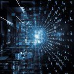 Enterprise IT Technical Infrastructure
